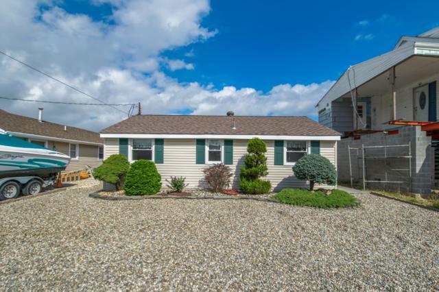 215 Cedar Drive, Berkeley, NJ 08721 (MLS #21840429) :: The Dekanski Home Selling Team