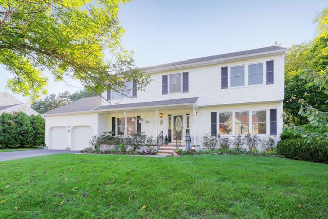 1723 Helen Street, Wall, NJ 07719 (#21840514) :: The Force Group, Keller Williams Realty East Monmouth