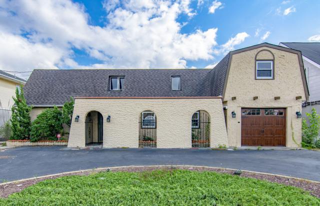 1829 Lookout Drive, Toms River, NJ 08753 (MLS #21840522) :: The Dekanski Home Selling Team