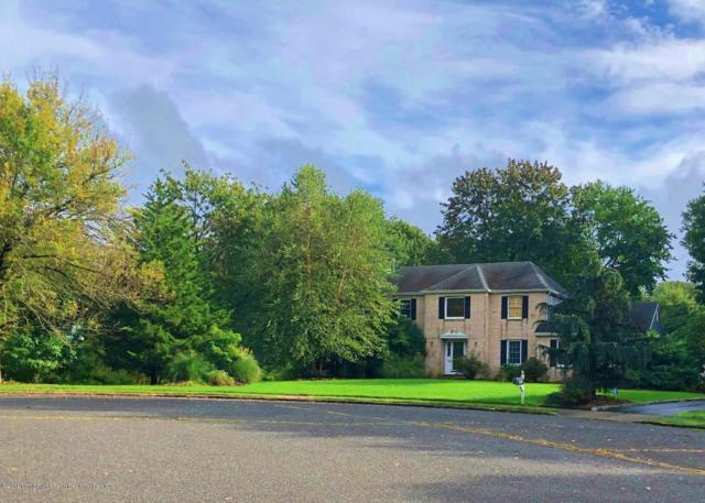 3098 Colony Court, Wall, NJ 07719 (#21840590) :: The Force Group, Keller Williams Realty East Monmouth