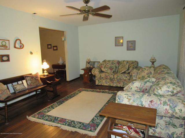 7 Bounty Court, Manahawkin, NJ 08050 (MLS #21840617) :: The Dekanski Home Selling Team