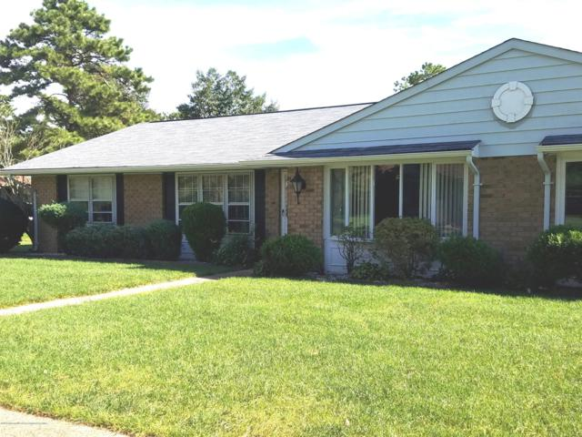 38A Cambridge Circle, Manchester, NJ 08759 (MLS #21840747) :: The Dekanski Home Selling Team