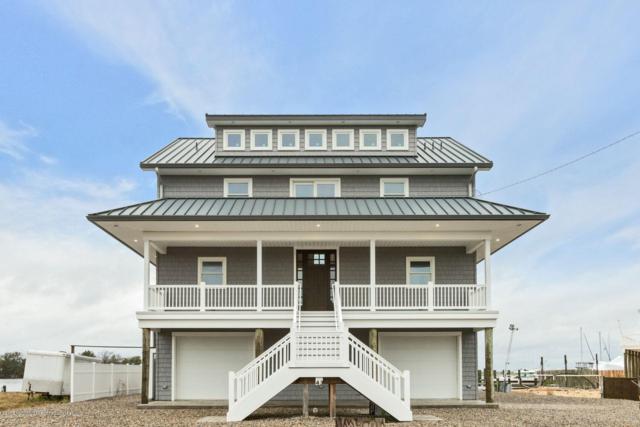 43 Dorrance Drive, Bayville, NJ 08721 (MLS #21840882) :: The Dekanski Home Selling Team
