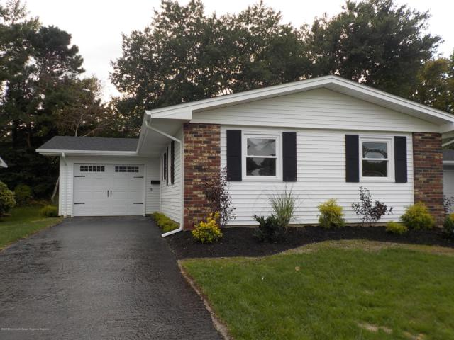 79 Blake Circle, Brick, NJ 08724 (MLS #21840904) :: The Dekanski Home Selling Team
