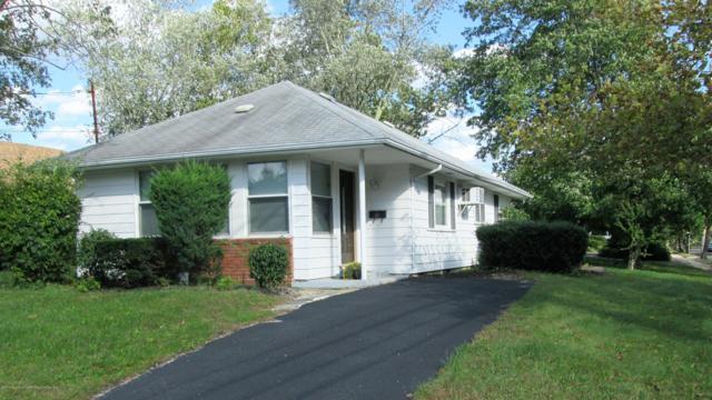 3 Saratoga Place, Toms River, NJ 08753 (MLS #21840963) :: The Dekanski Home Selling Team