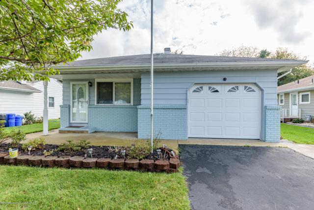 27 Barbados Drive S, Berkeley, NJ 08721 (MLS #21841015) :: The Dekanski Home Selling Team