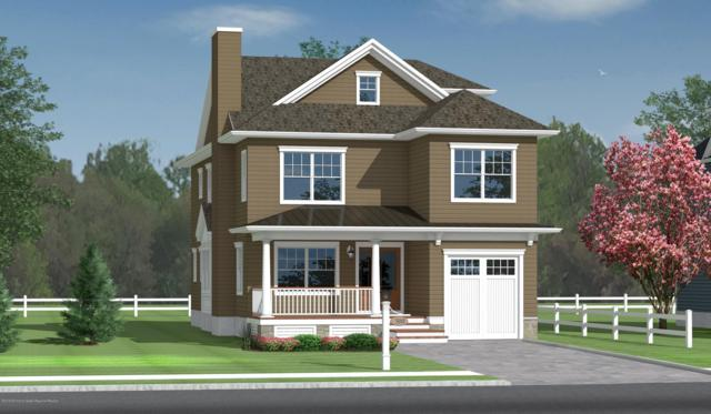 500 Trenton Avenue, Point Pleasant Beach, NJ 08742 (MLS #21841051) :: Vendrell Home Selling Team