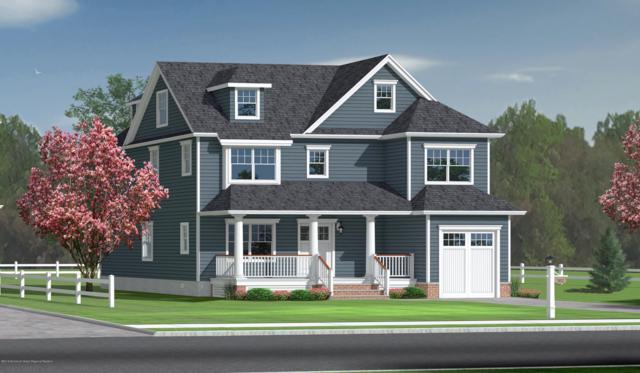 502 Trenton Avenue, Point Pleasant Beach, NJ 08742 (MLS #21841059) :: Vendrell Home Selling Team