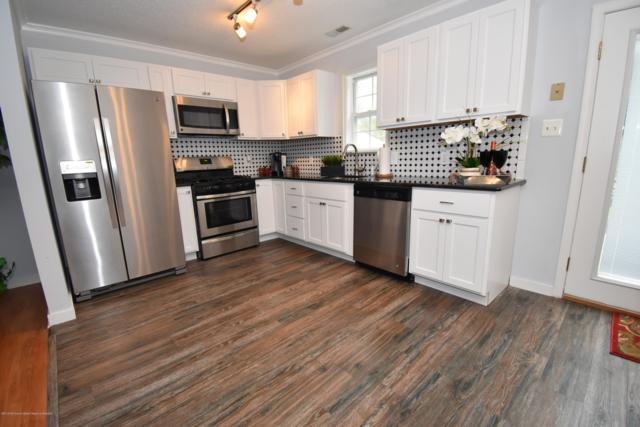 389 Nautilus Drive, Manahawkin, NJ 08050 (MLS #21841079) :: The Dekanski Home Selling Team