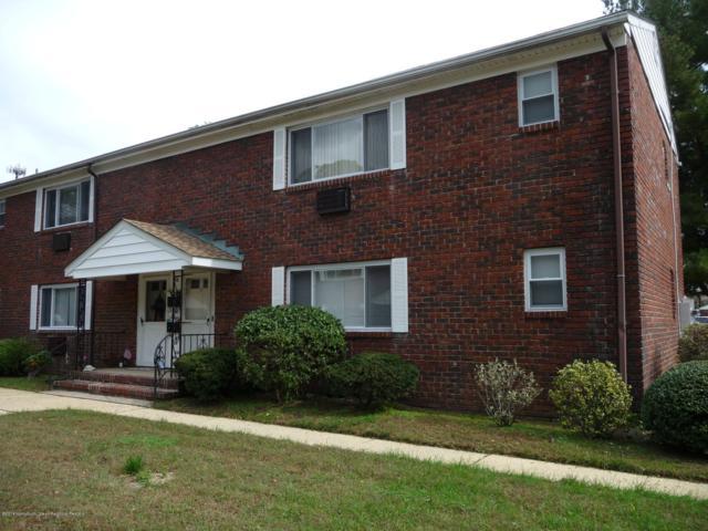 15 Juniper Lane B, Eatontown, NJ 07724 (MLS #21841303) :: The MEEHAN Group of RE/MAX New Beginnings Realty
