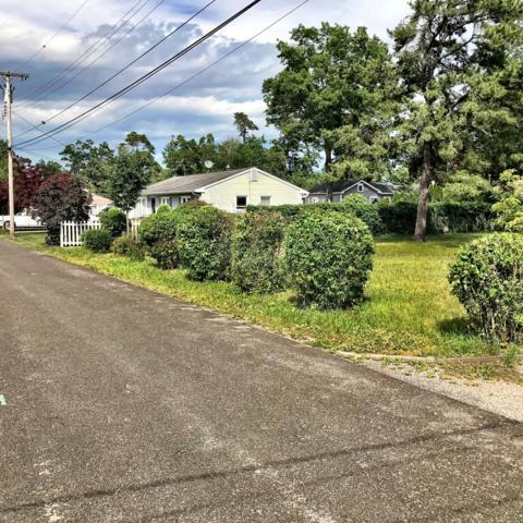 231 Halliard Avenue, Beachwood, NJ 08722 (MLS #21841311) :: The Dekanski Home Selling Team