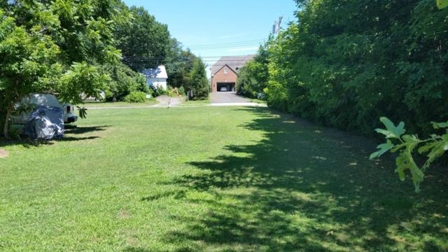 688 Clifton Avenue, Toms River, NJ 08753 (MLS #21842400) :: The MEEHAN Group of RE/MAX New Beginnings Realty