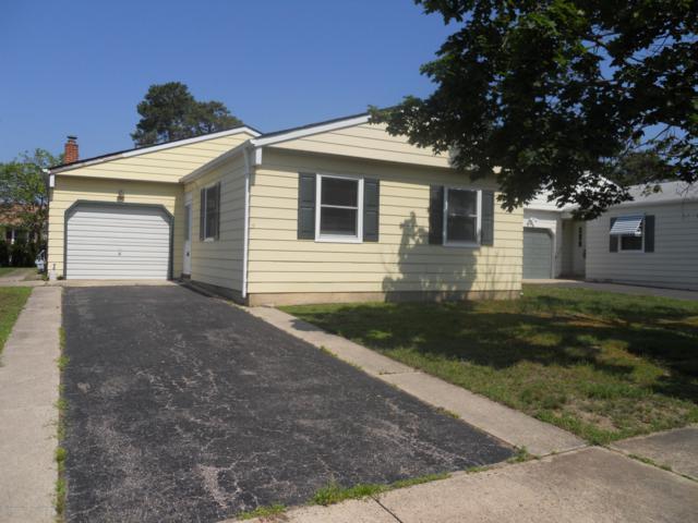 47 Innsbruck Drive, Toms River, NJ 08753 (#21844114) :: Daunno Realty Services, LLC