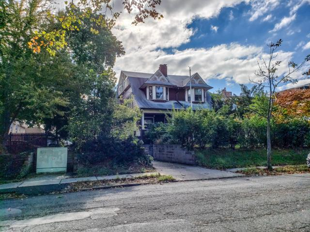 74 Clarendon Place, Hackensack, NJ 07601 (MLS #21844286) :: Caitlyn Mulligan with RE/MAX Revolution