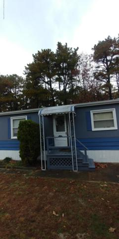2 Martin Drive, Whiting, NJ 08759 (MLS #21844297) :: The MEEHAN Group of RE/MAX New Beginnings Realty