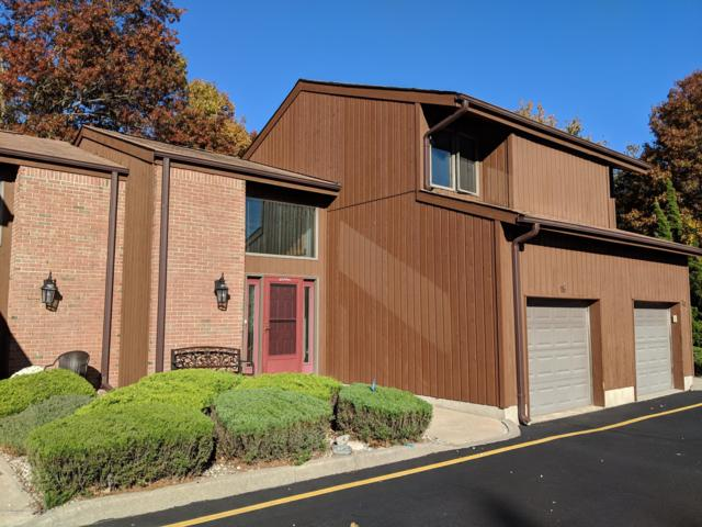 19 Moholo Court, Brick, NJ 08723 (#21844311) :: The Force Group, Keller Williams Realty East Monmouth