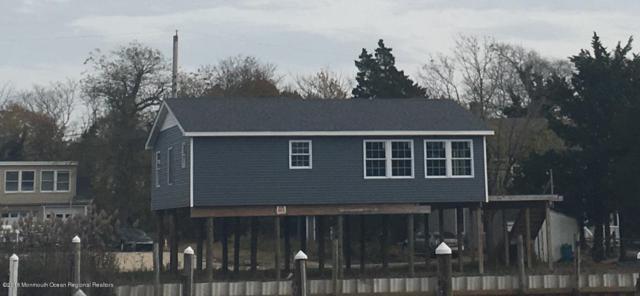 130 Water Street, Tuckerton, NJ 08087 (#21844592) :: Daunno Realty Services, LLC