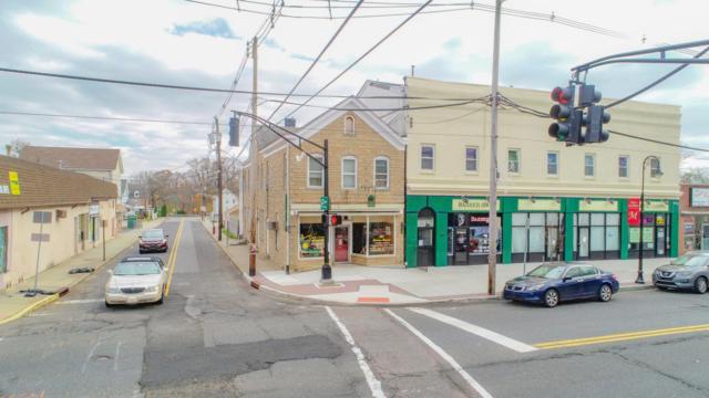 135 Main Street, Matawan, NJ 07747 (MLS #21844679) :: Crossing Bridges Team