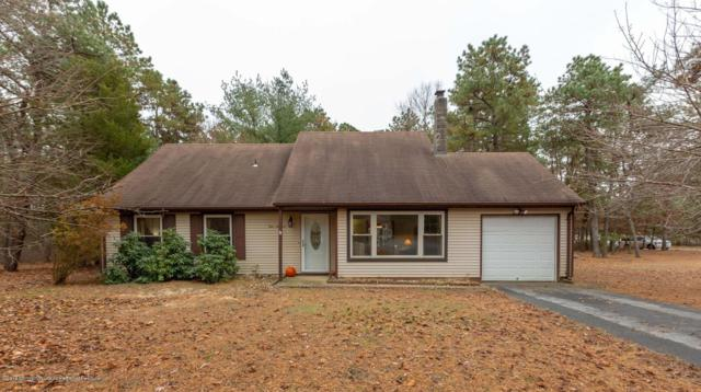 450 Chilvers Avenue, Whiting, NJ 08759 (MLS #21845406) :: The MEEHAN Group of RE/MAX New Beginnings Realty