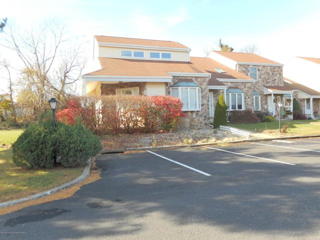 21 Eunice Lane, West Long Branch, NJ 07764 (MLS #21845880) :: The MEEHAN Group of RE/MAX New Beginnings Realty