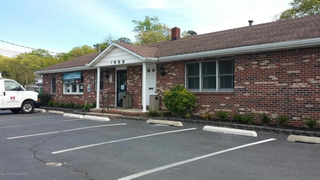 1999 Route 88, Brick, NJ 08724 (MLS #21845980) :: The MEEHAN Group of RE/MAX New Beginnings Realty