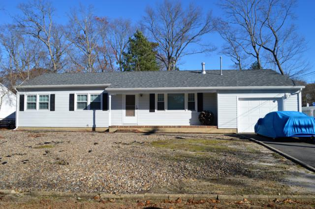 333 Independence Drive, Forked River, NJ 08731 (MLS #21846191) :: The MEEHAN Group of RE/MAX New Beginnings Realty