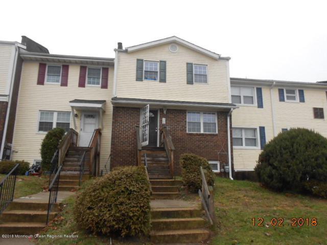 308 Sawmill Road, Brick, NJ 08724 (MLS #21846200) :: The Dekanski Home Selling Team