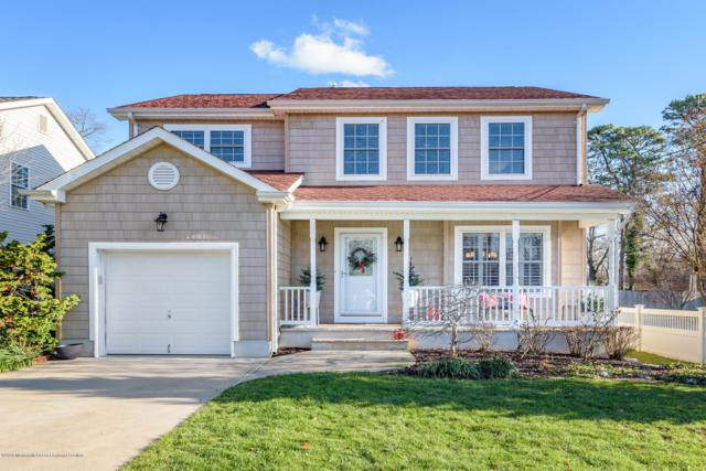 518 Greentree Avenue, Point Pleasant, NJ 08742 (MLS #21846215) :: The MEEHAN Group of RE/MAX New Beginnings Realty