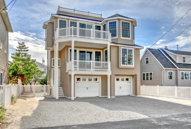 18 E 48th Street, Long Beach Twp, NJ 08008 (MLS #21846217) :: The MEEHAN Group of RE/MAX New Beginnings Realty