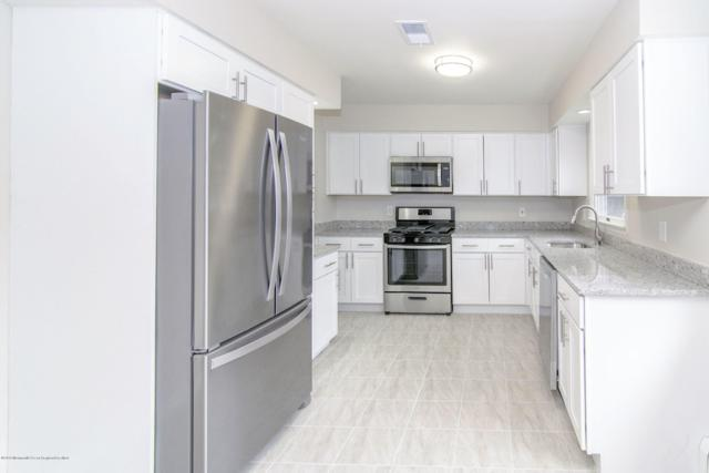 427 Penn Avenue N, Forked River, NJ 08731 (MLS #21846233) :: The MEEHAN Group of RE/MAX New Beginnings Realty