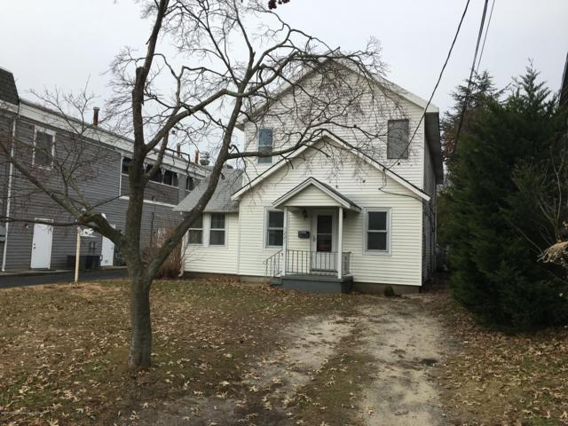 1221 Dorset Dock Road, Point Pleasant, NJ 08742 (MLS #21846317) :: The MEEHAN Group of RE/MAX New Beginnings Realty