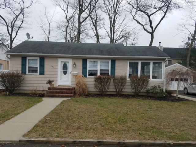230 Passaic Avenue, Point Pleasant, NJ 08742 (MLS #21846386) :: The MEEHAN Group of RE/MAX New Beginnings Realty