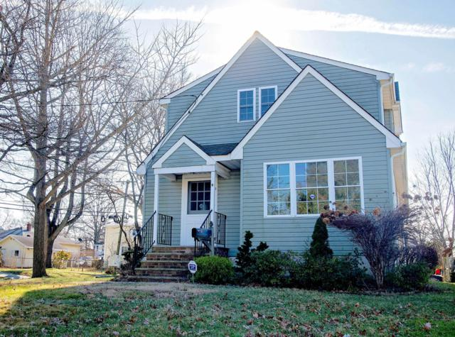 9 Barkalow Avenue, Freehold, NJ 07728 (MLS #21846488) :: The MEEHAN Group of RE/MAX New Beginnings Realty