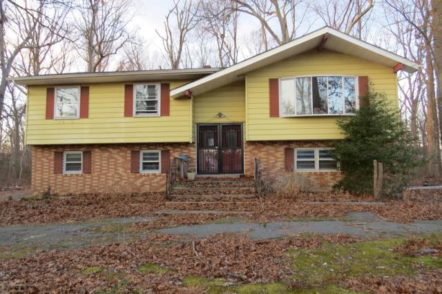 1 Sunnyside Road, Howell, NJ 07731 (MLS #21846527) :: The MEEHAN Group of RE/MAX New Beginnings Realty