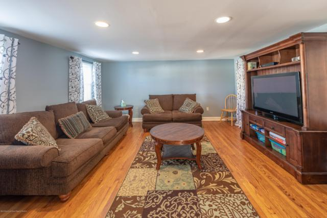 288 Branchport Avenue, Long Branch, NJ 07740 (MLS #21846528) :: The MEEHAN Group of RE/MAX New Beginnings Realty