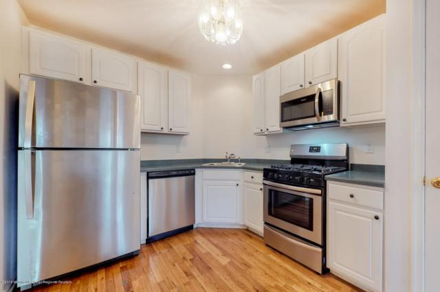 21 Capica Court #89, Laurence Harbor, NJ 08879 (MLS #21846543) :: The MEEHAN Group of RE/MAX New Beginnings Realty