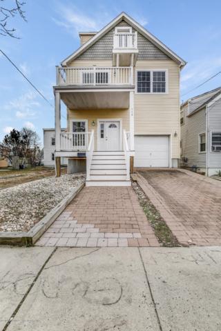 113 16th Avenue, Belmar, NJ 07719 (MLS #21846561) :: The MEEHAN Group of RE/MAX New Beginnings Realty