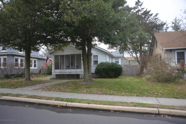 716 Wall Road, Spring Lake Heights, NJ 07762 (#21846845) :: The Force Group, Keller Williams Realty East Monmouth