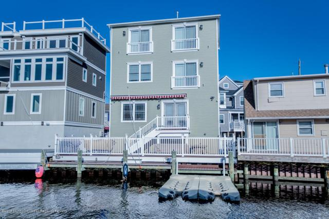 211 Johnson Road, Lavallette, NJ 08735 (MLS #21846886) :: The MEEHAN Group of RE/MAX New Beginnings Realty