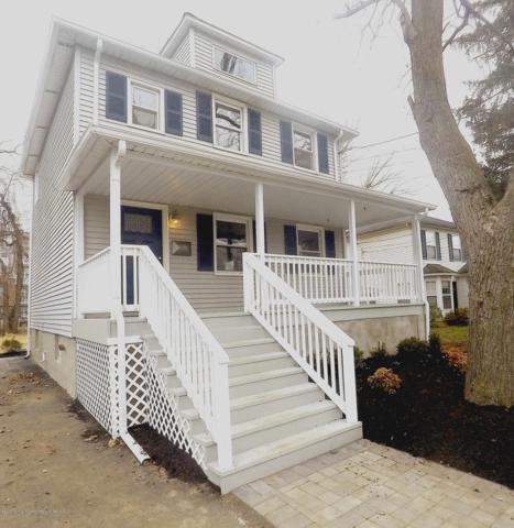 6 Dolan Avenue, Aberdeen, NJ 07747 (MLS #21846890) :: Vendrell Home Selling Team