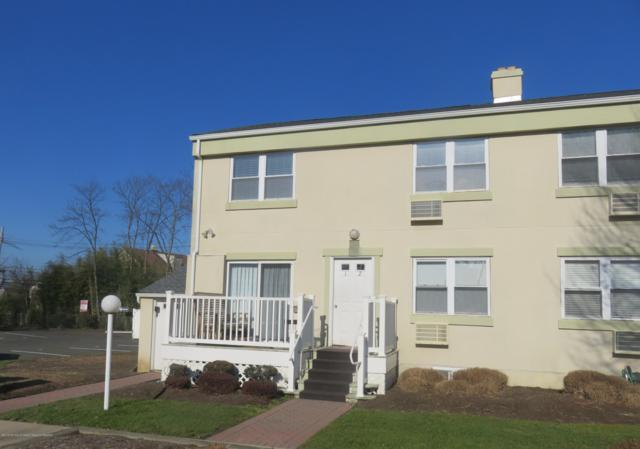 Long Branch, NJ 07740 :: Vendrell Home Selling Team