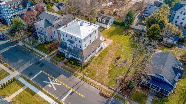417-419 Ocean Road, Spring Lake, NJ 07762 (#21847161) :: The Force Group, Keller Williams Realty East Monmouth