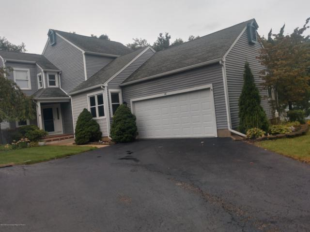 56 Turnberry Circle, Toms River, NJ 08753 (MLS #21847298) :: The MEEHAN Group of RE/MAX New Beginnings Realty