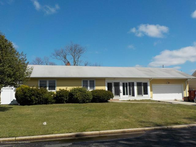 712 Jersey Avenue, Spring Lake Heights, NJ 07762 (#21847379) :: The Force Group, Keller Williams Realty East Monmouth