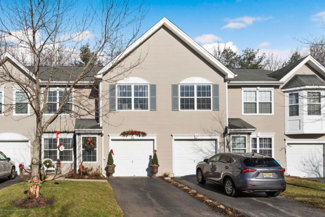 21 Picket Place, Freehold, NJ 07728 (MLS #21847504) :: The MEEHAN Group of RE/MAX New Beginnings Realty