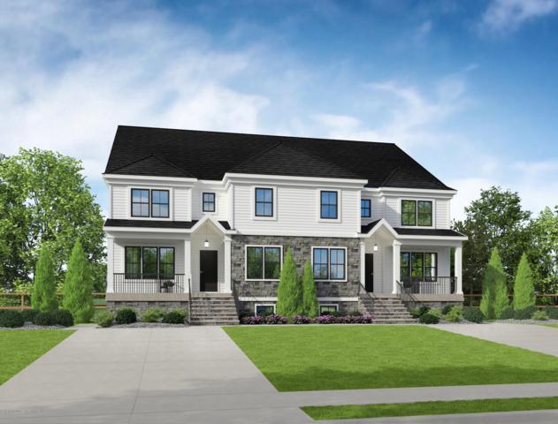 21 Sylvan Court, Lakewood, NJ 08701 (MLS #21847608) :: The MEEHAN Group of RE/MAX New Beginnings Realty