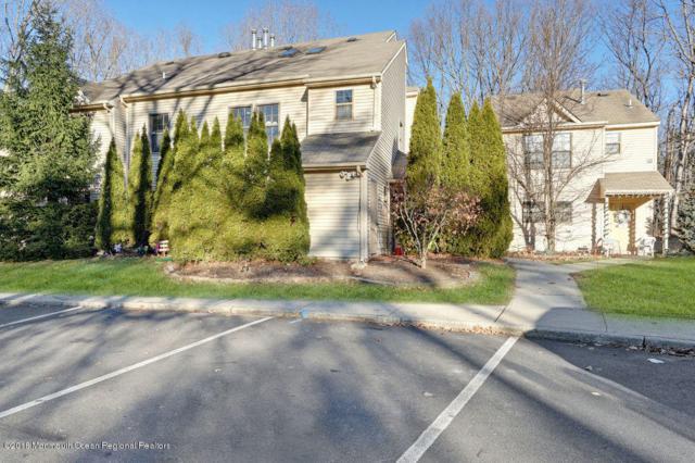 903 Violet Lane, Jackson, NJ 08527 (MLS #21847684) :: The MEEHAN Group of RE/MAX New Beginnings Realty