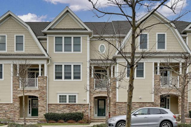 5 Whitman Terrace, Long Branch, NJ 07740 (MLS #21900705) :: The MEEHAN Group of RE/MAX New Beginnings Realty