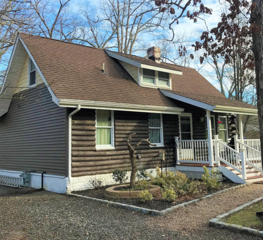 11 Hawk Avenue, Bayville, NJ 08721 (MLS #21900886) :: The MEEHAN Group of RE/MAX New Beginnings Realty