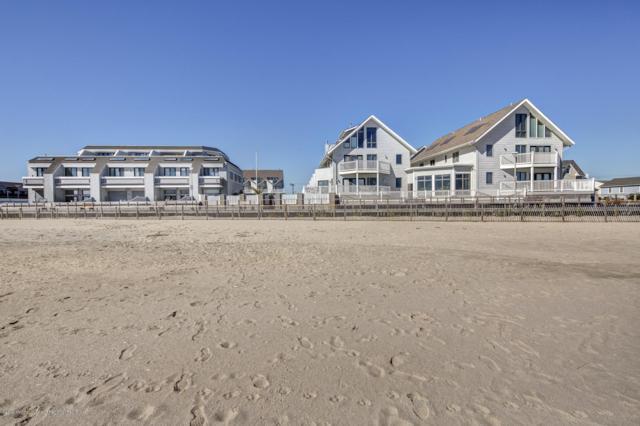 900 Ocean Avenue #31, Point Pleasant Beach, NJ 08742 (MLS #21901243) :: The MEEHAN Group of RE/MAX New Beginnings Realty